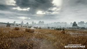 pubg wallpaper hd playerunknowns battlegrounds hd wallpaper 1920x1080 id 61075