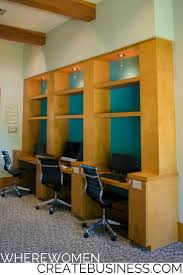 37 best hartehanks images on pinterest office cubicles office