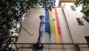 art u2013 the better india