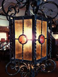 lighting stores lincoln ne light in the box store fun vintage swag out of lincoln ne fabulous
