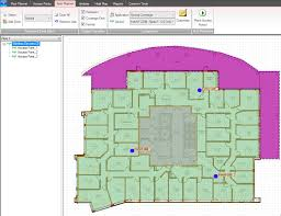 discovering fortinet fortiplanner wlan planning tool fortinet blog