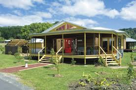design your own kit home australia 95 design own kit home 3 d home kit all you need to construct a