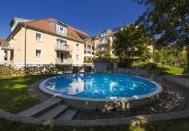 Therme Bad Schandau Apparthotel Steiger Bad Schandau Günstig Bei Hotel De