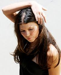 best haircut for alopecia fergie her hair loss hair styles