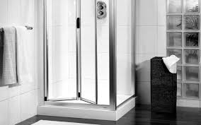 bestbath offers biggest selection of ada and accessible showers