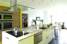 Kitchen Islands With Sink And Seating Kitchen Island With Sink Bemine Co