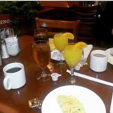 Breakfast Buffet Manchester Nh by Veranda Cafe Mashantucket Restaurant Reviews U0026 Photos Tripadvisor