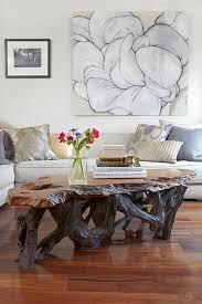 Trunk Coffee Table Best 25 Trunk Coffee Tables Ideas On Pinterest Reclaimed Wood