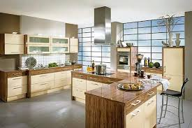 Homebase Kitchen Designer Homebase Goes Upmarket With Posh New Ranges Mirror Online