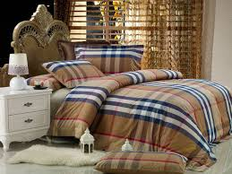 26 best fashion bedding images on pinterest fashion amp and html