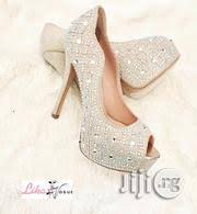 wedding shoes in nigeria wedding shoes in abuja for sale at online shop buy at jiji ng