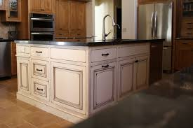 antique white kitchen island antique kitchen island 1000 ideas about farmhouse kitchen island