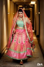 Pink Colour Combination Dresses by 90 Best Indian Images On Pinterest Indian Dresses
