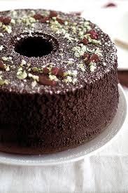Herv茅 Cuisine Buche De Noel 138 Best Chocolate Images On Chocolate