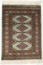 Bokhara Rugs For Sale Bokhara Oriental Rugs Bokhara Rugs Pakistani Rugs Bokhara