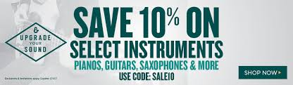 best black friday deals on art supplies in mount vernon and burlington music u0026 arts largest retail chain of band u0026 orchestra instruments