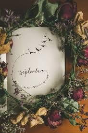 best 25 september born ideas on pinterest birthday month signs