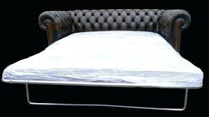 canape convertible chesterfield canape lit chesterfield canape lit convertible design alinea canape