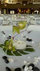 Hawaiian Themed Bedroom Ideas Best 25 Hawaiian Wedding Flowers Ideas On Pinterest Beach