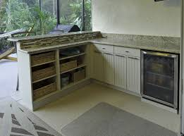 Outdoor Kitchen Cabinets Youtube by How To Build An Outdoor Kitchen Cabinet Youtube Regarding