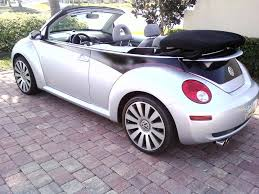 coolest beetle vw wheels for sale 19