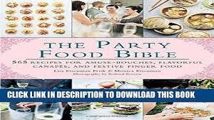 le cordon bleu cuisine foundations mobi le cordon bleu cuisine foundations recipes pdf ebook