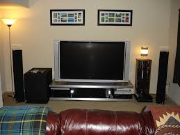 home theater shack forum svs photo set up thread page 5 home theater forum and systems