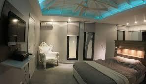 Modern Pendant Light Fixtures by Ceiling Modern Light Fixtures Stunning Funky Ceiling Lights