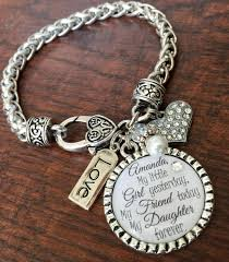 wedding gift necklace wedding ideas wedding gift from to ideas for