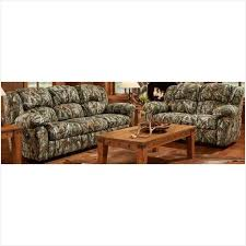 Camo Living Room Sets Camouflage Living Room Furniture Buy Cambridge Camo 2
