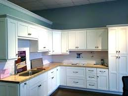 new kitchen cabinets ideas cabinets to go kitchen cabinet to go best cabinets to go ideas