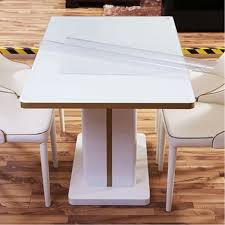 Dining Table Protector by Dining Room Table Pad Protector Table Protector Pads Dining Table