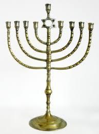 antique menorah russian samovars judaica antiques samovar kiddush cups