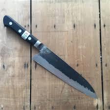 japanese kitchen knives bernal cutlery