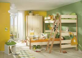 Childrens Bedroom Playful Childrens Beds Kids Bedroom Designs - Green childrens bedroom ideas
