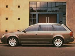 2001 audi a6 review 2000 audi a6 overview cars com