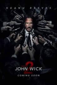 Seeking Zalukaj Wick 2 2017 Hd Lektor Pl Cda Zalukaj Filmy