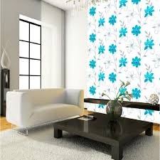 quality wallpaper and wall murals i want wallpaper