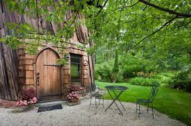 tiny home airbnb massachusetts silo house airbnb rental
