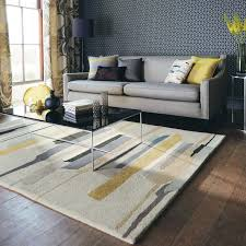 livingroom rug how to choose the best living room rug for your home
