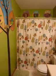 kids bathroom ideas for boys and girls kid ideas wallpaper karate