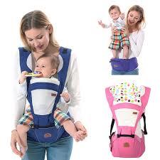 siege ergonomique bebe ergonomique porte bébé sac à dos 0 48 mois bebe sling siège pour