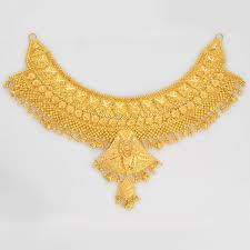 new gold set traditional gold jewellery maharashtrian marathi ornaments