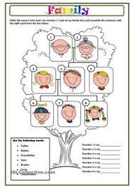 image result for summer season worksheets for kindergarten