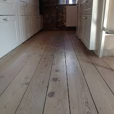 Ronseal Laminate Floor Seal Victorian Pine Floor Restoration The Floor Restoration Company