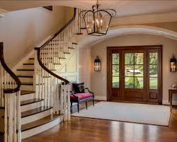 best 25 open entryway ideas on pinterest definition of dream