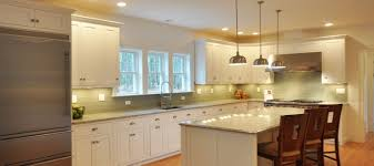 Design  Kitchen  Bath Bedford MA Remodeling  Renovations - Bathroom kitchen design