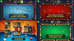 pool 8 apk 8 pool v3 12 3 mod apk mobileraid