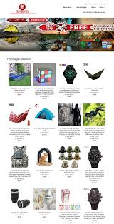impulsiv shopify3 2 shopify theme websites examples download