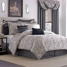 Grey Bedding Sets King Bedroom King Comforter Sets Clearance Bedding